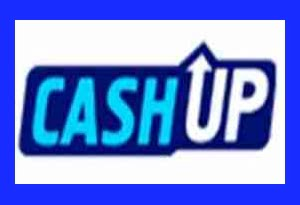 CashUp casinos