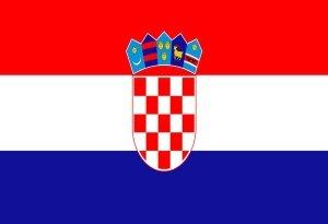 Croatian Casinos