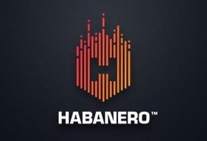Habanero Gaming Casinos