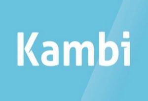 Kambi Casinos