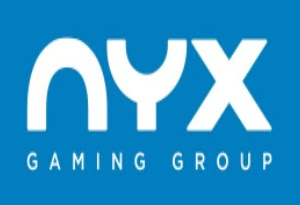 Nyx Interactive Casinos