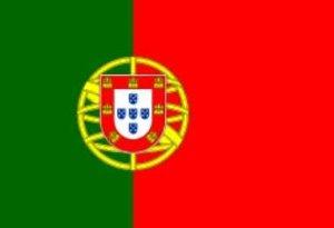 Portuguese Casinos