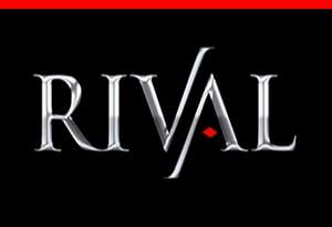 Rival Gaming Casinos casinos