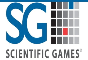 SG Gaming Casinos