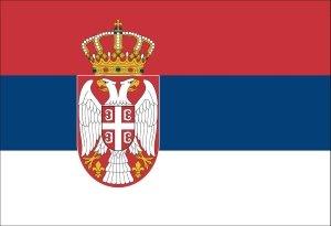 Serbian Casinos