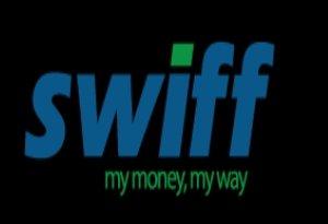 Swiff deposit casinos