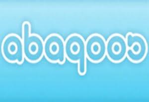 Abaqoos Casinos