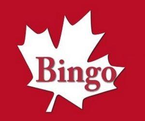 Bingo Canada