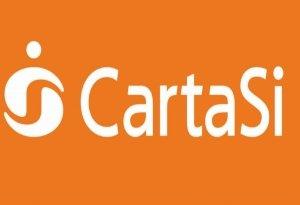 CartaSi casinos