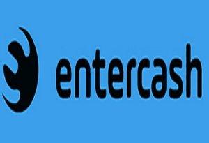Entercash casinos