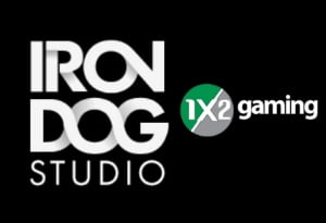 Iron Dog Studio Casinos