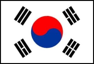 Korean Casinos