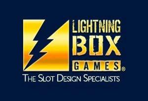 Lightning Box Casinos