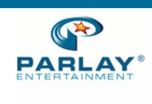 Parlay Entertainment casinos