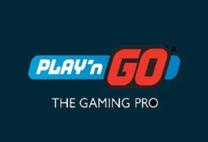Play'n GO casinos