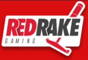 Red Rake Gaming Casinos