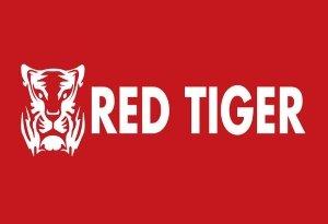Red Tiger Gaming casinos