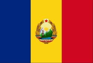 Romanian Casinos