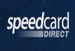 Speedcard deposit casinos