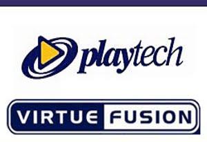 Virtue Fusion Casinos