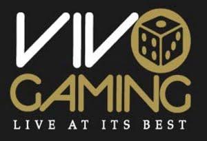 Vivo Gaming Casinos