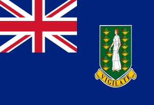 British Virgin Islands licensed Casinos