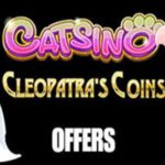Slots Capital and Desert Nights Free Spins Offers