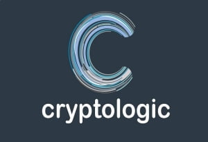 Cryptologic (WagerLogic) casinos