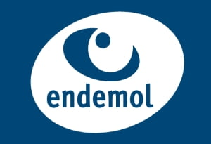 Endemol Games Casinos