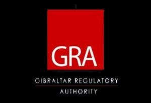 Gibraltar licensed Casinos