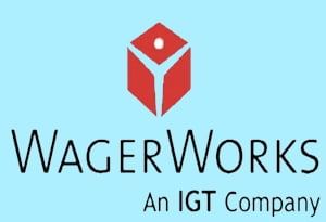 IGT (WagerWorks) Casinos