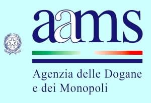 Italian licensed Casinos