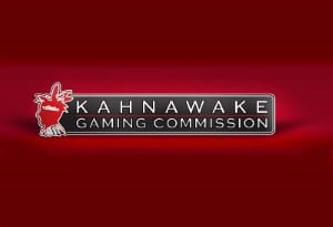 Kahnawake licensed Casinos