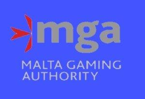 Malta licensed Casinos