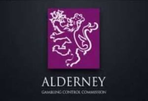 Alderney licensed Casinos