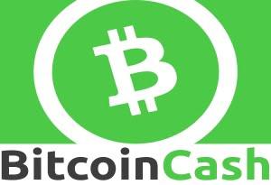 Bitcoin Cash casinos