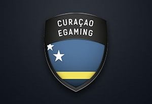 Curacao eGaming Casinos