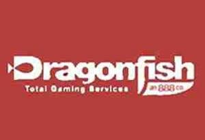 Dragonfish Casinos