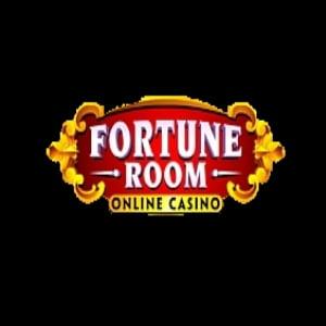 Fortune Room Casino Logo