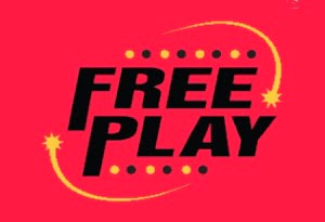 Free Play Casinos