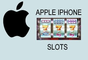 Best apple iPhone Casinos 2019