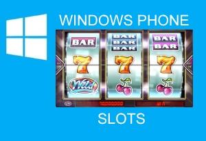 Windows Mobile Games 2018