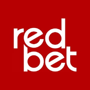 Red Bet casino