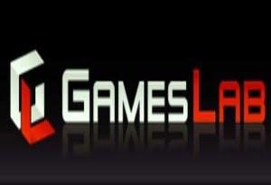 Games Lab Casinos