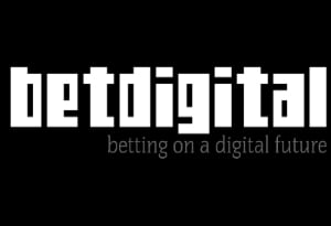 BetDigital Casinos