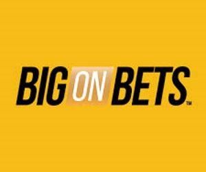 Big on Bets Casino