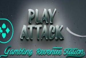 Play Attack Affiliates