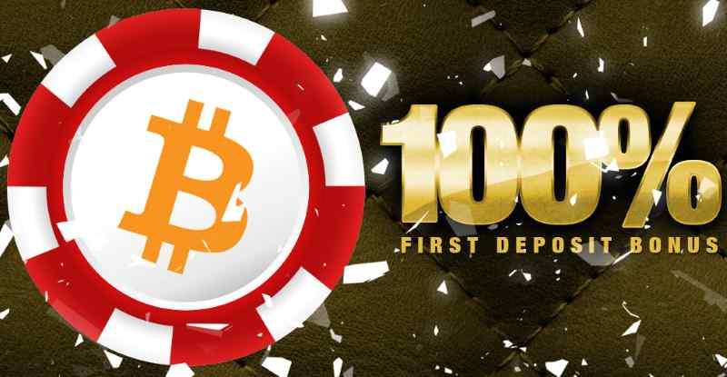 1 bitcoin câți dolari