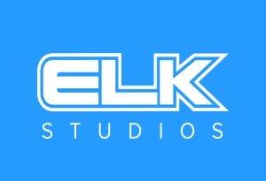 Elk Studios Slot games