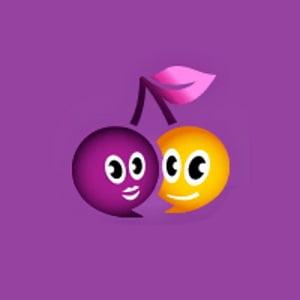 Gossip Slots Logo